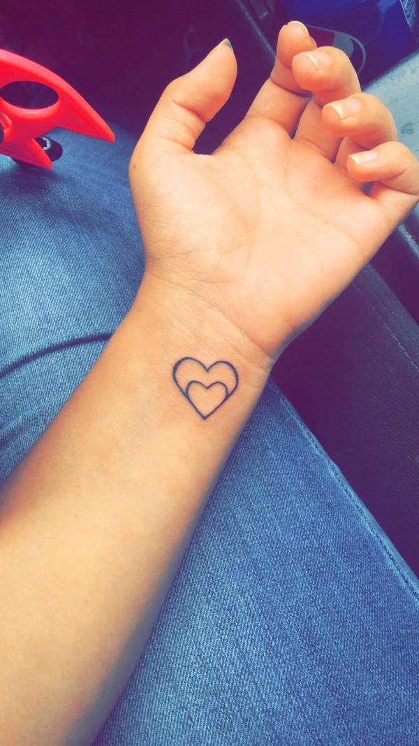 Eerste Tattoo Tips Adviezen Alles Voor De Kids